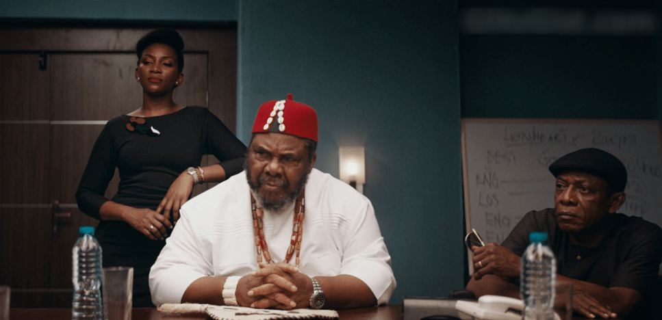 Genevieve-NnajiE28099s-E28098LionheartE28099-featuring-Phyno-and-P-Square-Releases-Premiere-Date