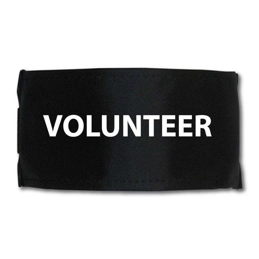 Volunteers-Black-Arm-band