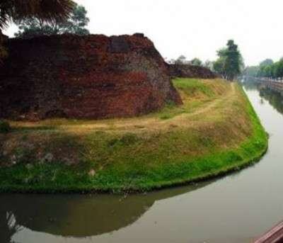 The top things to see and do in Benin City-