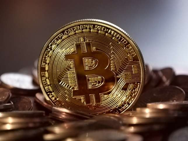 How to buy bitcoin with credit/debit card in Nigeria
