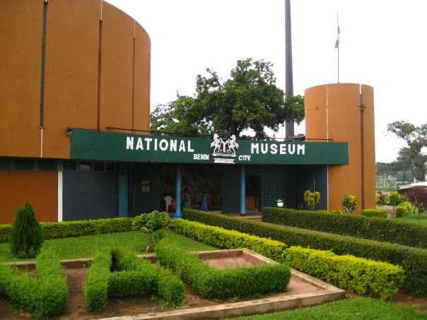 The top things to see and do in Benin City- Museum