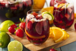 why-diet-soft-drinks-are-dangerous-to-your-health
